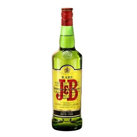 J&B 1L J&B 1LTR