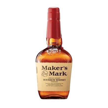MAKER'S MARK 1L MAKER'S MARK 1 LTR