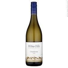 Wither Hills Chardonnay Wither Hills Chardonnay