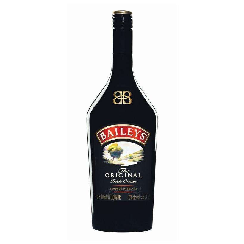 BAILEY'S 1L BAILEY'S 1LTR
