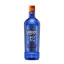 LARIOS ORIGINAL 1L LARIOUS ORIGINAL 1L